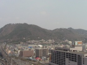 sinobuyama